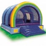rainbow-arch-bouncer